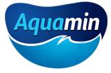 Aquamin™ Red Algae Calcium