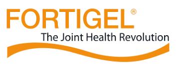 FORTIGEL® Collagen Hydrolysate