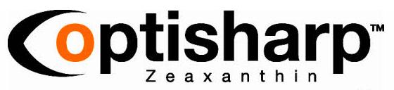 Optisharp® Zeaxanthin