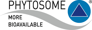 Phytosome® Phosphotidylcholine Complex
