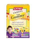 Children's Vita Gummy Bears