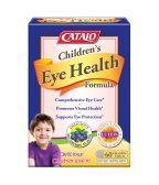 Children's Eye Health Formula