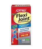 Extra FlexiJoint™ IFR Formula