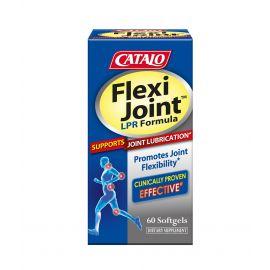FlexiJoint™ LPR Formula