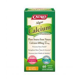Algae Calcium Formula