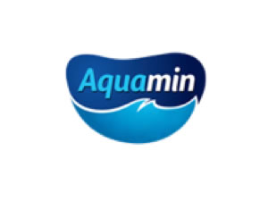 Aquamin™ Red Algae Calcium