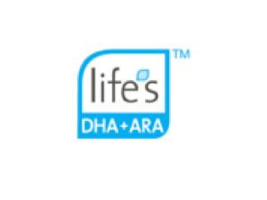 life'sDHA™Algae DHA