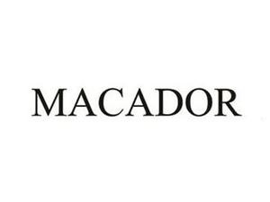 Macador® Maca Extract