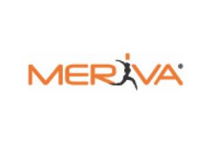 Meriva® Turmeric Phytosome® (Curcumin Complex)